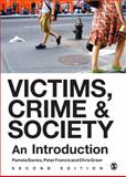 Victims, Crime and Society : An Introduction, , 1446255913