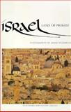 Israel, David G Fitzgerald, Richard E Roby, 0932575927