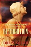 The Vampire Within: Retribution, Drew Silver, 1466495928