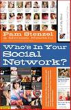 Who's in Your Social Network?, Pam Stenzel and Melissa Nesdahl, 0800725921