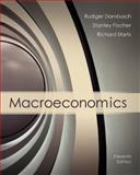Macroeconomics, Dornbusch, Rudiger and Fischer, Stanley, 0073375926