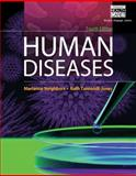 Human Diseases, Neighbors, Marianne and Tannehill-Jones, Ruth, 1285065921