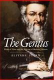 The Genius : Elijah of Vilna and the Making of Modern Judaism, Stern, Eliyahu, 0300205929