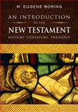 An Introduction to the New Testament, M. Eugene Boring, 0664255922