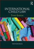 International Child Law 3rd Edition