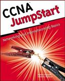 Cisco Jumpstart : Networking and Internetworking Basics, Ciccarelli, Patrick and Faulkner, Christina, 0782125921