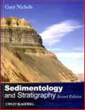Sedimentology and Stratigraphy, Nichols, Gary, 1405135921