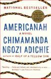 Americanah, Chimamanda Ngozi Adichie, 0307455920
