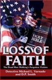 Loss of Faith 9780595245925