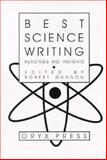 Best Science Writing, , 0897745922