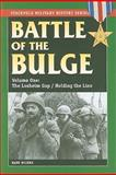 The Battle of the Bulge, Hans Wijers, 0811735923