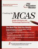 Cracking the MCAS Grade 8 Science and Technology, Lisa Elmore, 0375755926