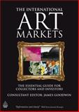 The International Art Markets, , 0749455926