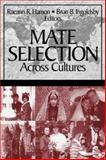 Mate Selection Across Cultures, , 0761925929