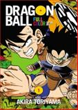 Dragon Ball Full Color, Vol. 1, Akira Toriyama, 1421565927
