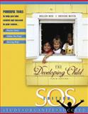 The Developing Child, S. O. S. Edition, Bee Helen and Boyd Denise, 0205455921
