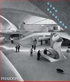 Eero Saarinen, Jayne Merkel, 0714865923