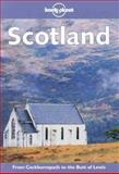 Scotland, Tom Smallman and Graeme Cornwallis, 0864425929