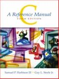 C : A Reference Manual, Harbison, Samuel P. and Steele, Guy L., 013089592X