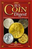 2004 U. S. Coin Digest, , 0873495926