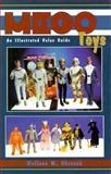 Mego Toys, Wallace M. Chrouch, 0891455922