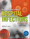 Bennett and Brachman's Hospital Infections, Jarvis, William R., 1451175922