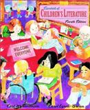 Essentials of Children's Literature, Lynch-Brown, Carol and Tomlinson, Carl M., 0205335934