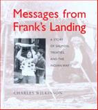 Messages from Frank's Landing