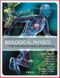 Introduction to Biological Physics for the Health and Life Sciences, Carrington, Gerry and Franklin, Kirsten, 0470665939