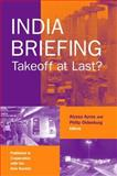 India Briefing : Takeoff at Last?, , 0765615932