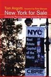 New York for Sale