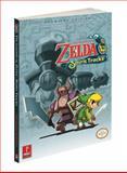 The Legend of Zelda: Spirit Tracks, Prima Games Staff and Catherine Browne, 0307465934