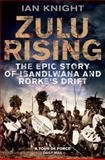 Zulu Rising, Ian Knight, 0330445936
