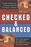 Checked and Balanced 9780802845931