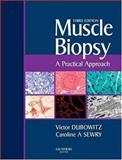 Muscle Biopsy 9781416025931