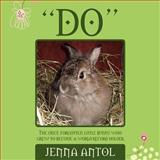 """Do"", Jenna Antol, 1478715936"
