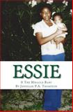 Essie, Jennease Thompson, 1497455936