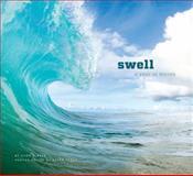 Swell, Evan Slater, 1452105936