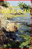 God's Plan, David Peterson, 1468045938