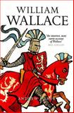 William Wallace, Fisher, Andrew, 1841585939