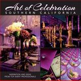 Art of Celebration Southern California, , 1933415932