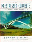 Prestressed Concrete 9780130205933