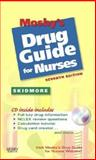 Drug Guide for Nurses 2008, Skidmore-Roth, Linda, 0323045936