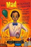 The Mad Scientist, Joey Green, 0399525939
