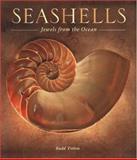 Seashells, Budd Titlow, 0760325936
