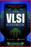 The VLSI Handbook, Chen, Wai-Kai, 0849385938