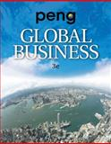 Global Business 3rd Edition