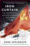 Iron Curtain, Anne Applebaum, 140009593X