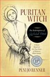Puritan Witch, Peni Jo Renner, 1491705930