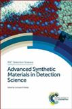 Advanced Synthetic Materials in Detection Science, , 184973593X
